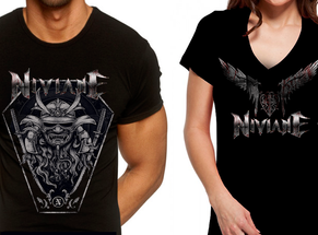 SOLD OUT!!! Mens 3X & 2X Shirts