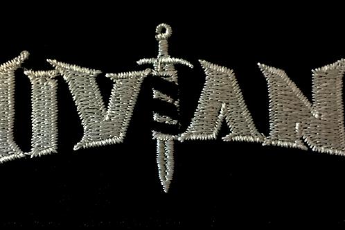 Patch - Niviane Logo
