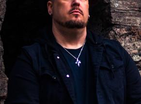 Norman Skinner interview w\ Metal Express Radio