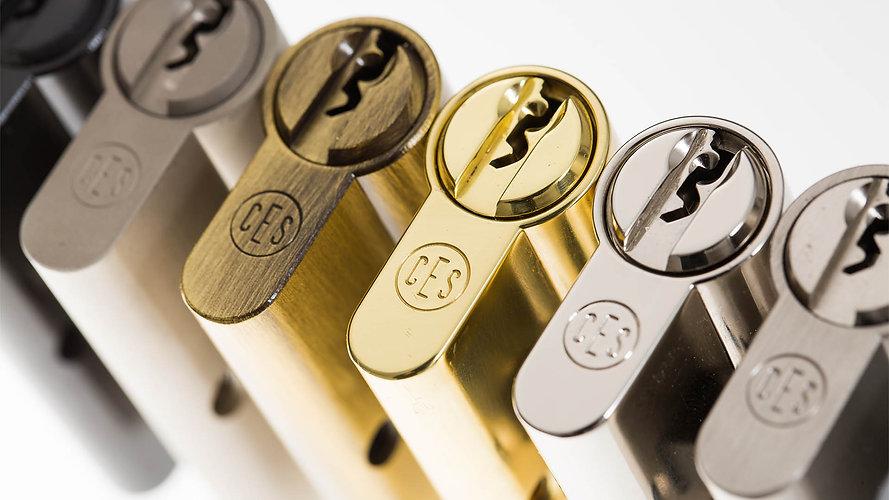 Färbungen-Schliesszylinder-CES.jpg