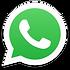logo-whatsapp-png-46044.png