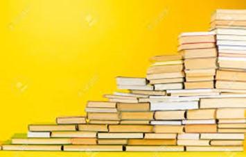 Dit is de essentie van verdiepend lezen