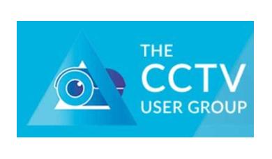 CCTV User Group 25 February 2021