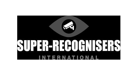 23-25 Feb: Training: Super-Recognisers International