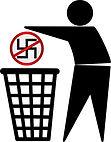 stop-racism-jpg.jpg
