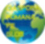 DRG-logo-jpg.jpg