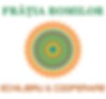 FRD-logo.png