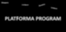 Platforma-logo.png
