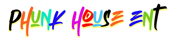 phunk house entlogo2 (1).png