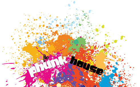 phunkhousenewnew.png