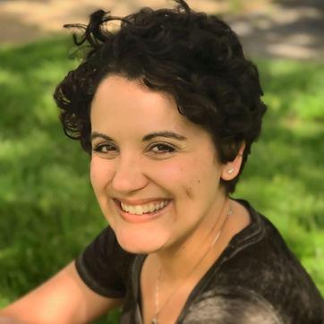HeatherKaufman_HeadShot.JPG