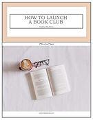 01.CoverSheet.jpg