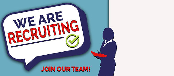 WebsiteBannerRecruiting.jpg