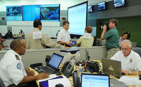 FEMA EOC Texas 2.jpg