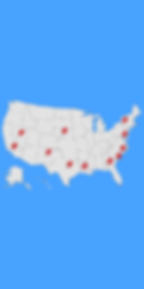 US Map with PINS resized.png