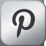 Pinterest Metallic