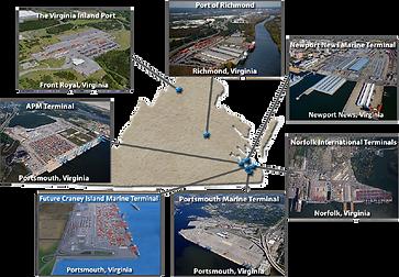 portsmap.png