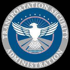 TSA Logo.jpeg