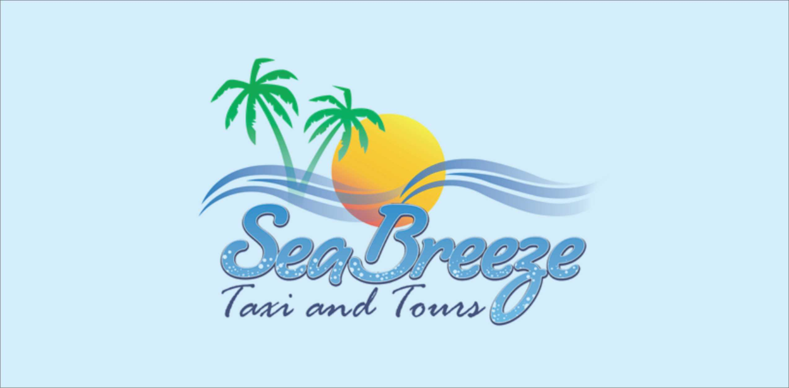 seabreeze_logo_idecal2