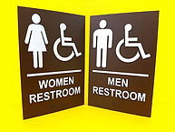 ada_bathroom_idecal.jpg