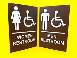 ada_bathroom_idecal
