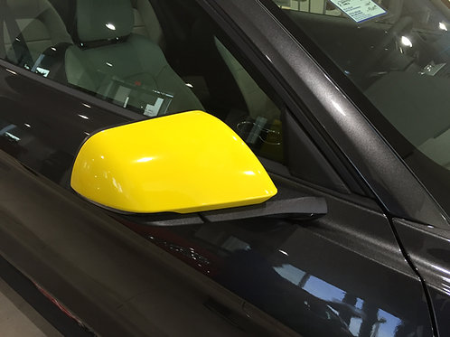 AUTOMOTIVE MIRROR WRAP PRICE BY THE PAIR