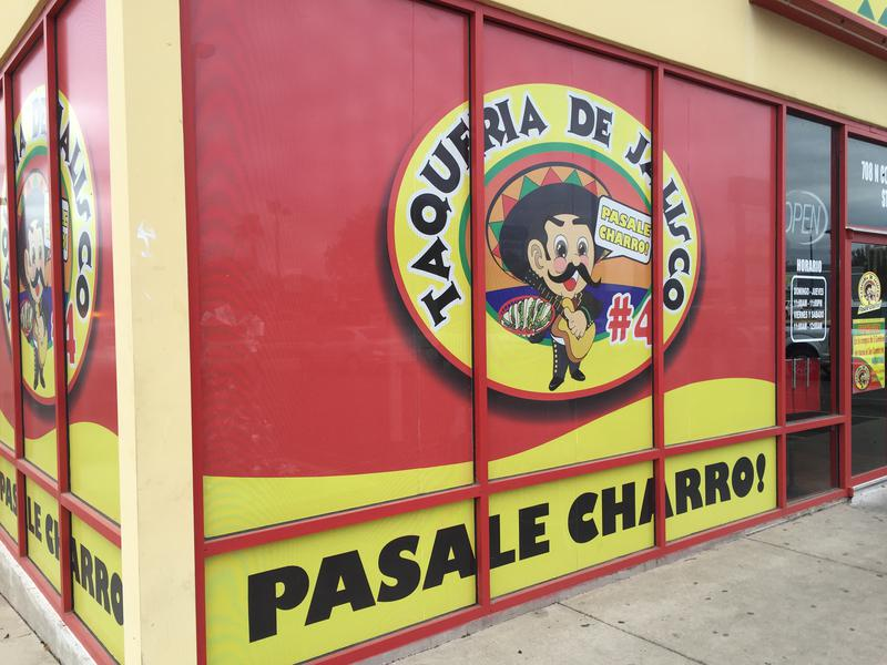 taqueria_Jalisco_window_graphics