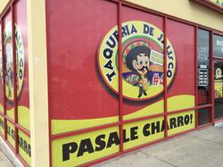 taqueria_Jalisco_window_graphics