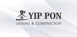 yippon_logo_idecal
