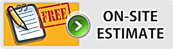 ELECTRICAL_ON_SITE_ESTIMATE_BUTTON.png