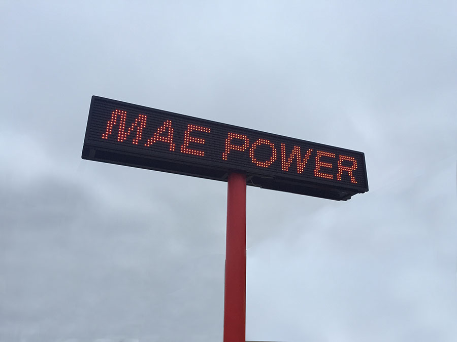 maepower_led_sign_idecal