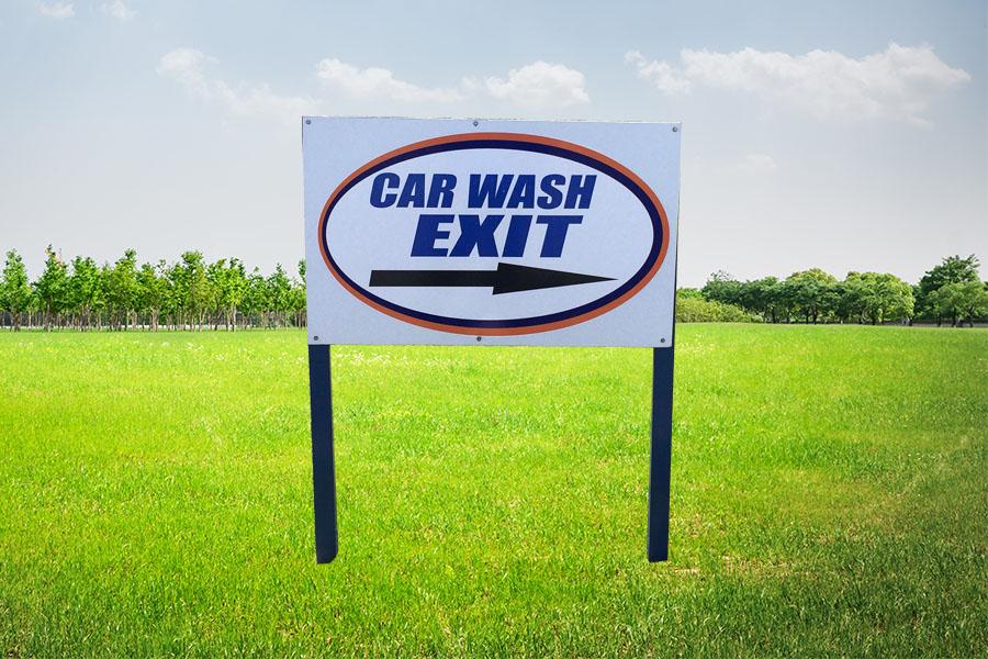 car_wash_yard_sign_idecal