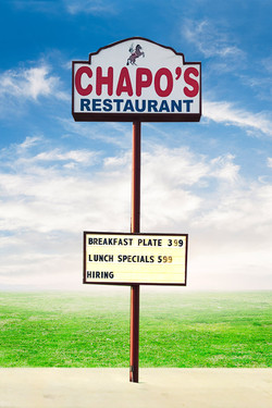 chapos_pole_sign_idecal
