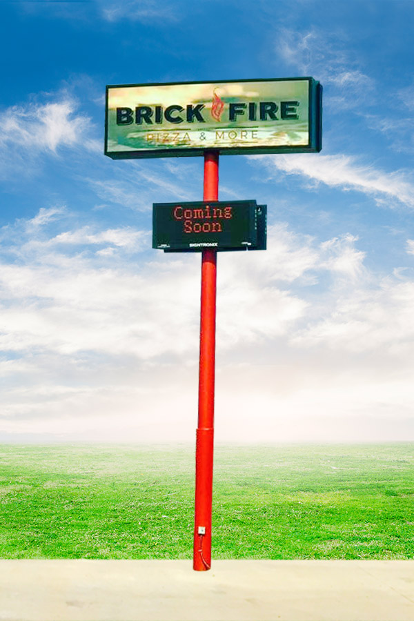 brick_fire_pole_sign_idecal