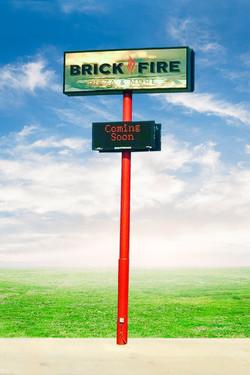 brick_fire_pole_sign_idecal