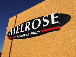 channel_letters_led_signs_melrose