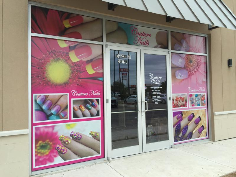 Nail_Salon_Window_Graphics