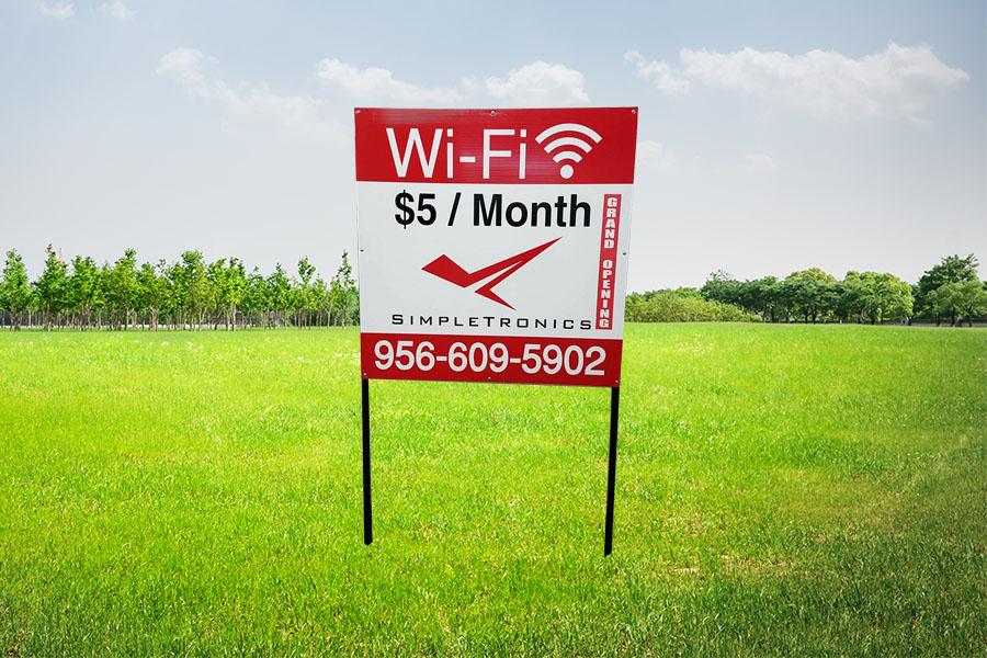 wifi_yard_sign_idecal