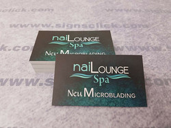 business_cards_idecal (6)