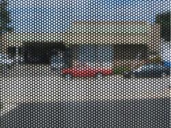 Window_Perf_inside_view