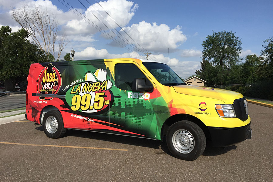 vehicle_wrap_radio_idecal