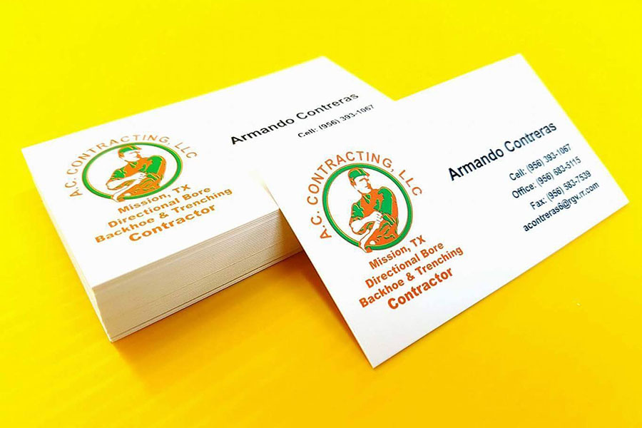 business_card_idecal
