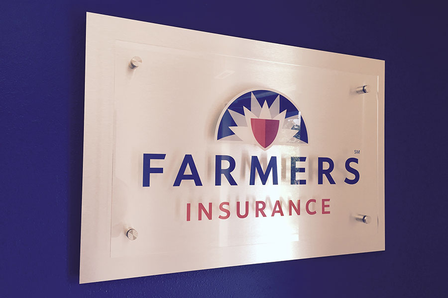 farmers_decal_idecal