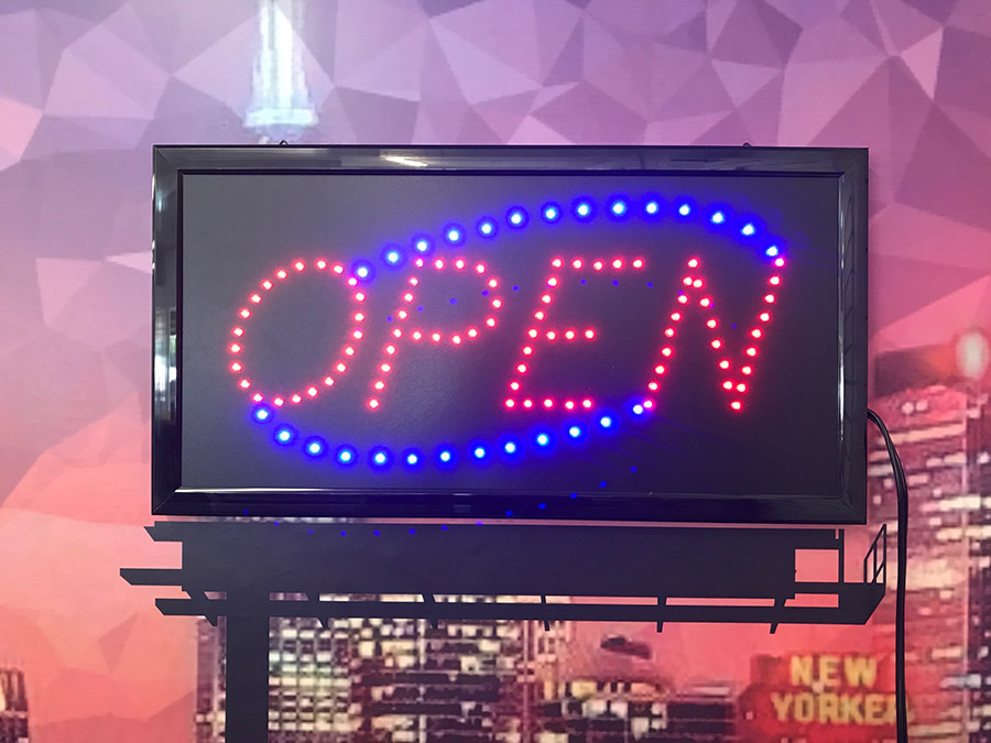 led_sign_small_idecal
