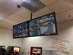 menu_design_bakery_idecal