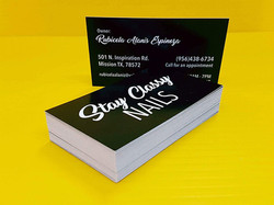 businesscards_double_idecal