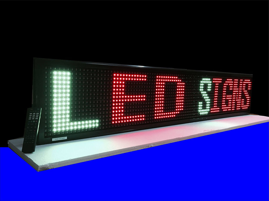 led_signs_idecalEDIT
