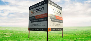 rodco_wood_signs_idecal.jpg
