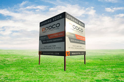 rodco_wood_signs_idecal