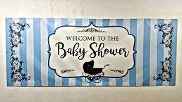 banners_shower_idecalEDIT.jpg